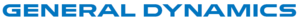 General Dynamics logo.PNG
