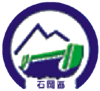 Taichung City Shihkang District Emblem.png