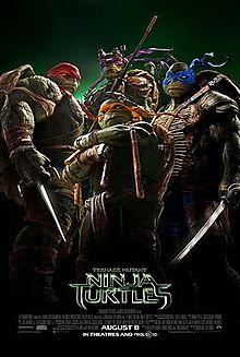 Teenage mutant ninja turtles ver15.jpg