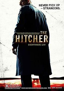 The Hitcher 2007 Poster.jpg