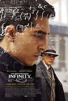 The Man Who Knew Infinity Poster.jpg