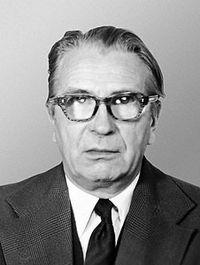 叶夫根尼·波兹尼亚科夫