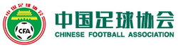 Chinese Football Association Logo(2018).png