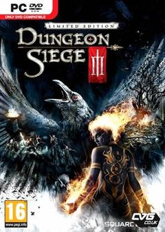 Dungeon Siege III (LIMITED EDITION).jpg