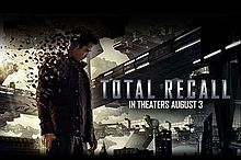 Total-recall-poster-banner-image.jpg