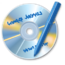 Windows DVD 製作程式 Vista Icon.png