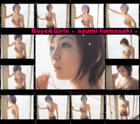 200px-Boys_%26_Girls.png