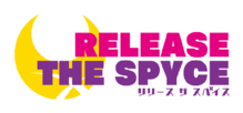 RELEASE THE SPYCE官方LOGO.png