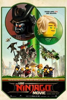 The Lego Ninjago Movie Poster.jpg
