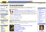 The Internet Movie Database (IMDb)1145113025625.png