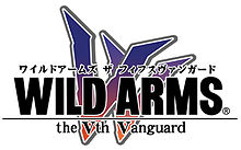 Wildarms5logo.jpeg