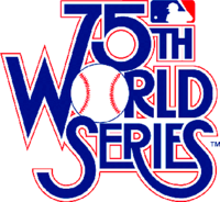 World Series Logo 1978.png