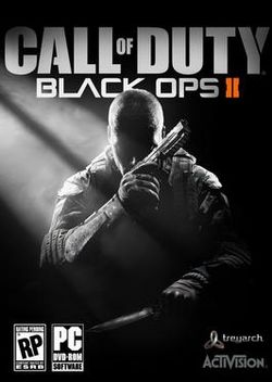 Call Of Duty Black Ops 2 Cover.jpg