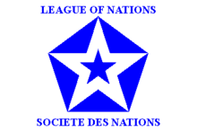 league of nations structure - photo #30