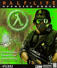 Half-Life Opposing Force box.jpg