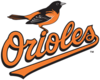 Orioles 2009.PNG