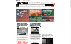 The-Verge-Screenshot-2011-08-21.png