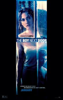 The Boy Next Door Poster.jpg