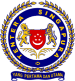 Crest of the Singapore Armed Forces.png