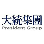 President Group logo.jpg