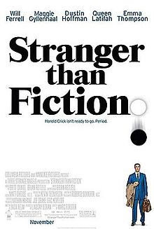Stranger than Fiction film poster.jpg