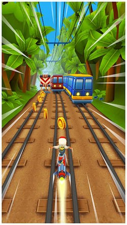 Subway Surfers.jpg