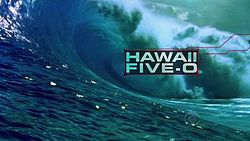 Hawaii Five-0 2010 Logo.jpg