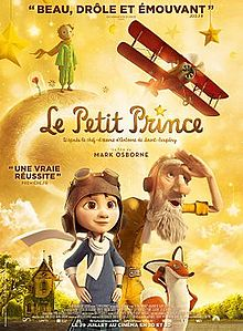 The Little Prince Poster.jpg