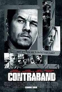 Contraband2012Poster.jpg
