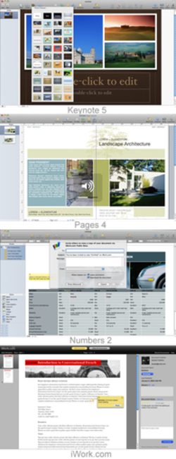 IWork09 suite.png