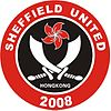 Sheffied United FC.jpg
