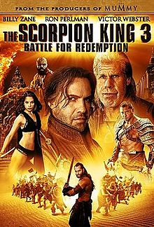 The Scorpion King 3 Battle for Redemption.jpg