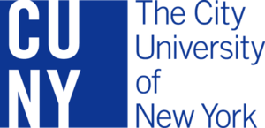 Cuny logo.png