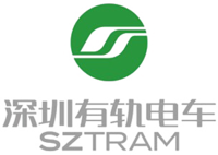 ShenzhenTrams.png