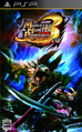 Monster Hunter Portable 3rd.png