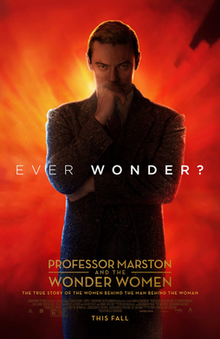Professor Marston & the Wonder Women Poster.png