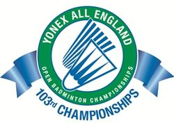 2013 All England Super Series Premier Logo.jpg