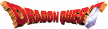 Dragon Quest Logo.png