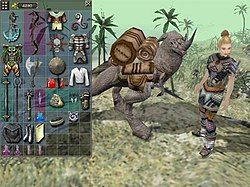 Dungeon-siege-legends-aranna-2.jpg