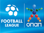 Football League (Greece).PNG