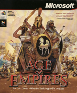 Microsoft age of empires.png
