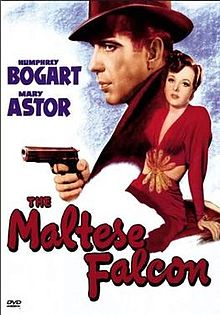The Maltese Falcon.jpg