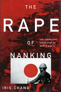 The Rape of Nanking.jpg