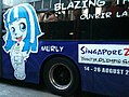 2010SummerYouthOlympics-Singapore-Merly-bus-20100427.jpg