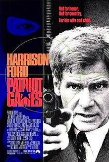 Patriot Games film poster.jpg