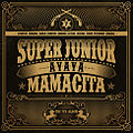 The 7th Album Mamacita (A Ver.).jpg