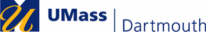 UMass-Dartmouth-logo2007.png