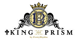 KING OF PRISM LOGO.jpg