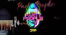 Party People logo.jpg