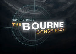 The Bourne Conspiracy logo.jpg